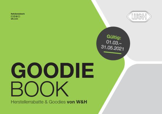 Seite-1_Goodie-Book